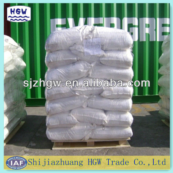 2018 New Style 90% Tcca Tablet 200g -