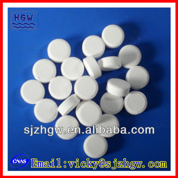 Special Design for Square Plastic Buckets With Lids -