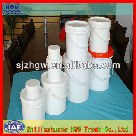 New Delivery for Aluminum Tube Dining Set -