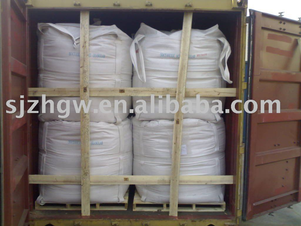 Sodium Percarbonate (coated & uncoated) with REACH