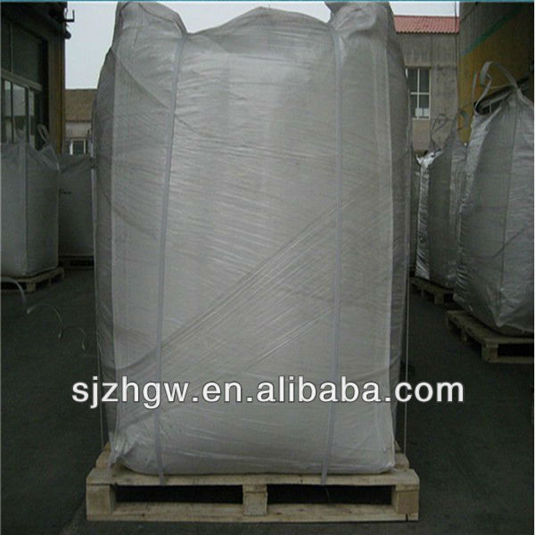 Sodium Percarbonate lokutidwa / Uncoated 13% / 13.5%