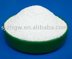 Sodium percarbonate spc