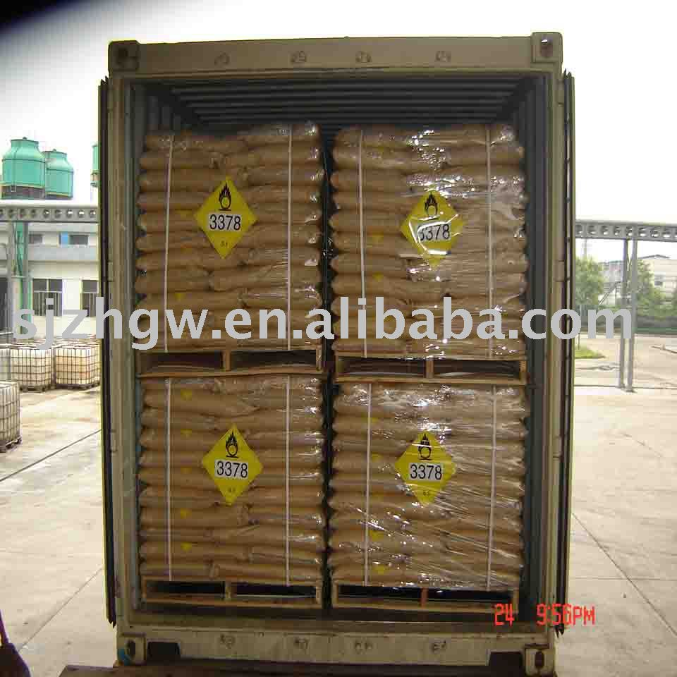2018 High quality Coconut Based Activated Carbon -