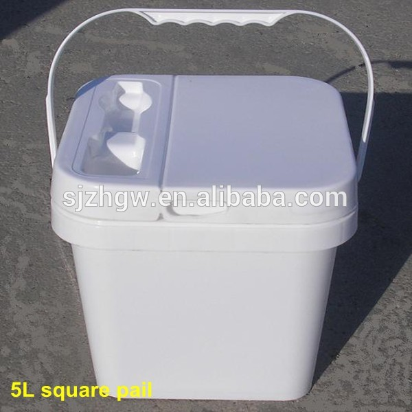 Wholesale Price China Swimming Pool Chemicals Bkc -