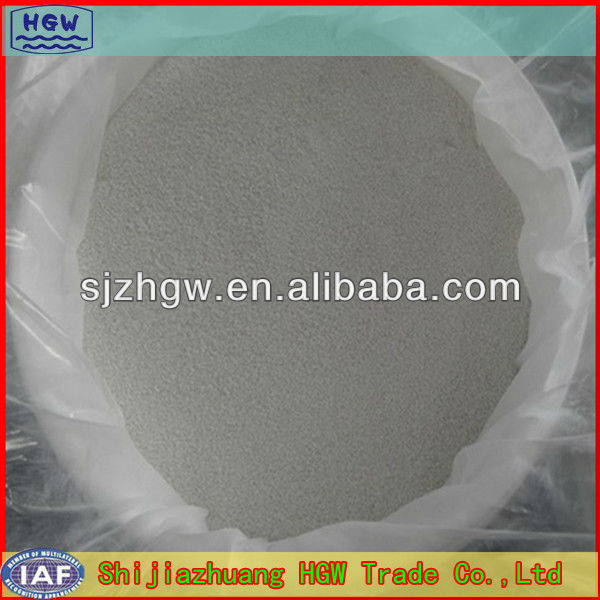 Super Purchasing for Black Activated Carbon -