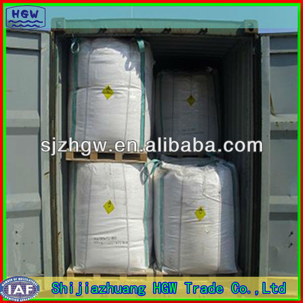 swimming pool water treament chemicals Sodium Dichloroisocyanurate
