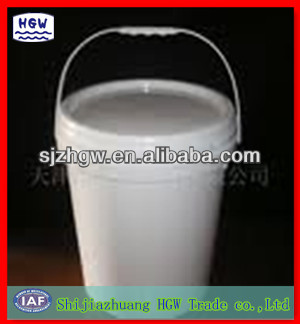 Popular Design for Tcca 90% Granular -