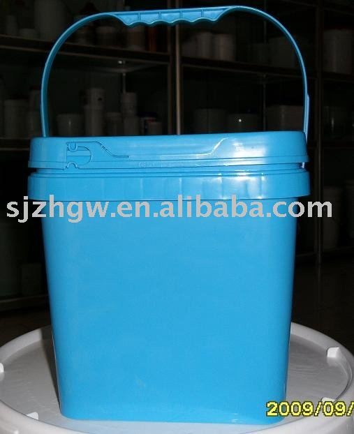 High Quality Bcdmh -