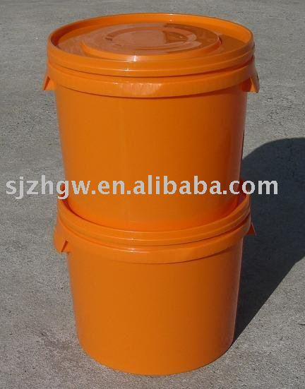 Factory wholesale Calcium Hypochlorite 70 -