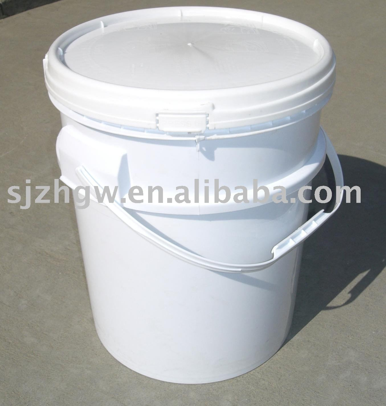 OEM Supply Aluminum Frame Garden Furniture -