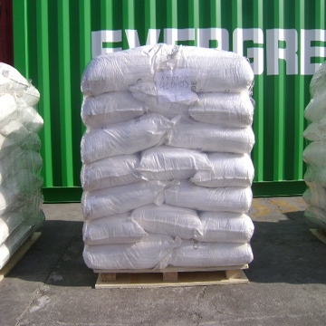Best-Selling Coconut Shell Based Activated Carbon -