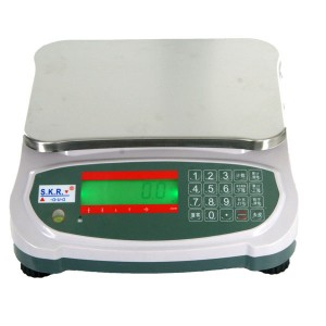 Ordinary Discount Paper And Corn Moisture Meter -