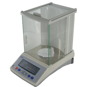 Wholesale Price Fabric Moisture Permeability Tester -