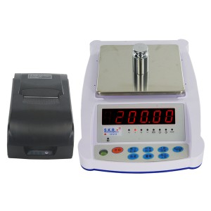 Chinese Professional Wheel Shape Transducer Load Cell -