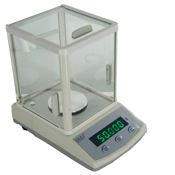 BN-V9-Thousandth Balance(Thousandth) with marvin loadcell Featured Image