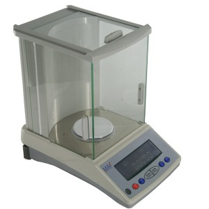 PriceList for Karl Fischer Analysis Instrument -