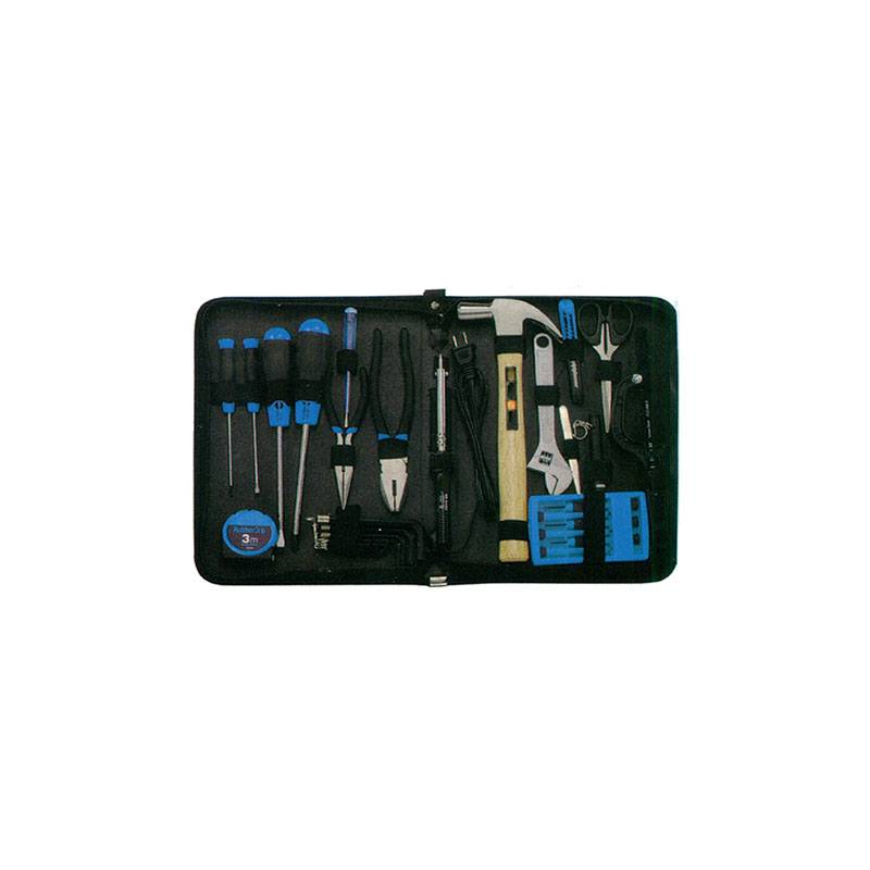 TCD-001A-022  tool set Featured Image