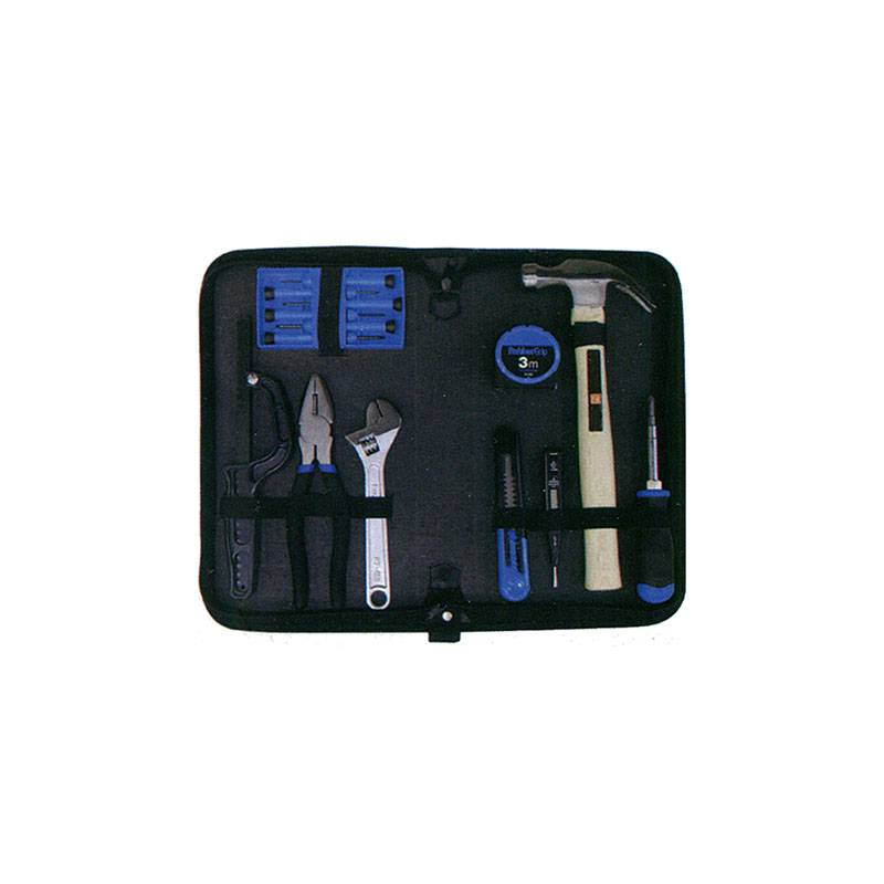 TCD-002A-019 tool set Featured Image