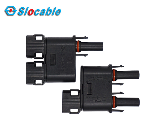 China Cheap price pv1 f solar cable -