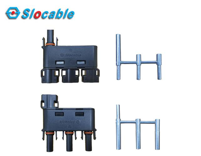 Factory wholesale 10awg solar cable -