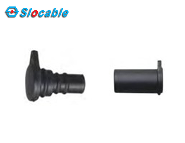 18 Years Factory 6mm2 solar connector cable -