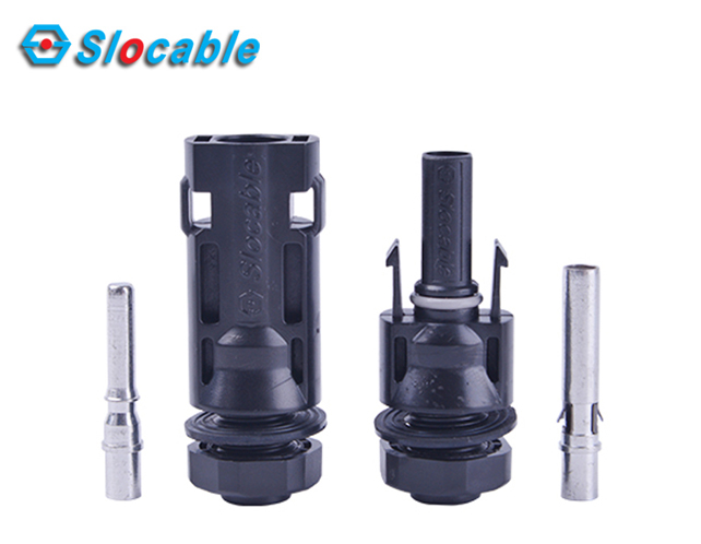 2019 China New Design twinned cable 6mm2 -
