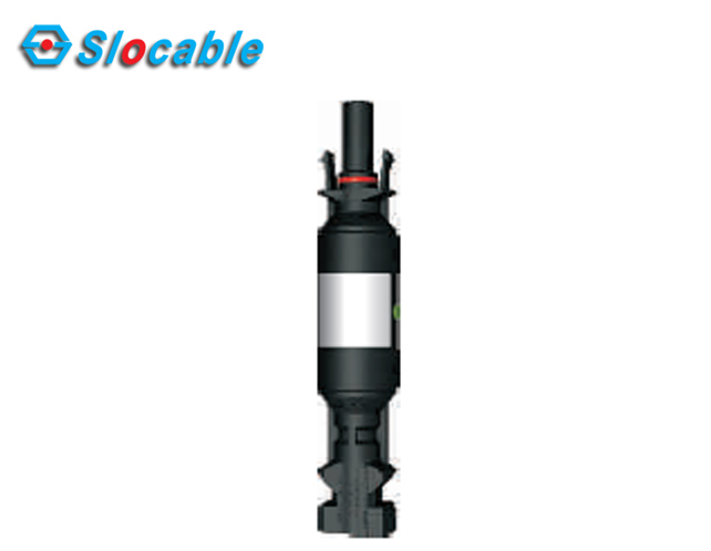 Massive Selection for solar cable and wire -