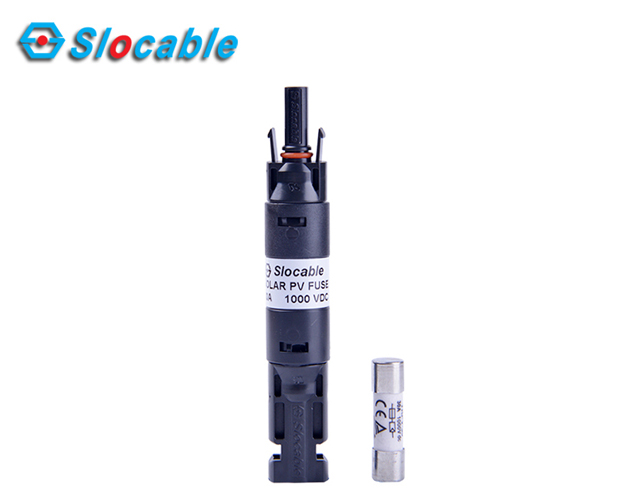 High Performance single core solar cable -
