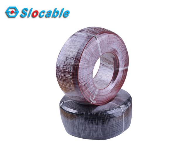 High Quality Slocable -