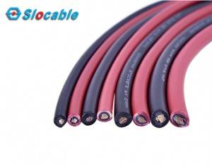3to1 X Type Branch Cable