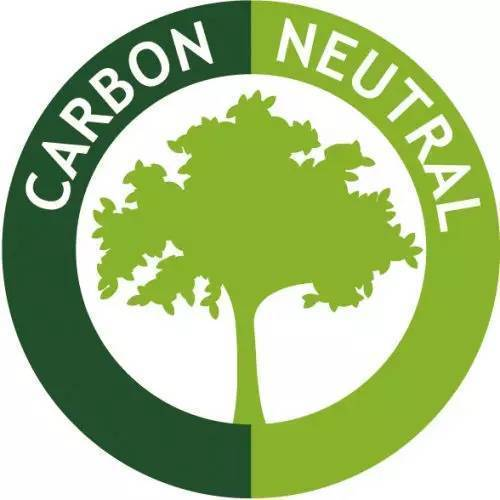 """Carbon Neutral"" Goal to Promote the Development of Photovoltaic Industry"