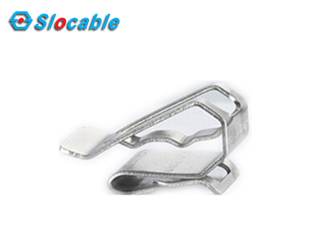 China wholesale Cable Clip -