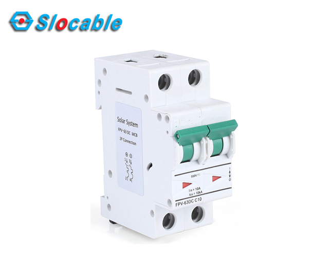 New Fashion Design for solar inverter connector -