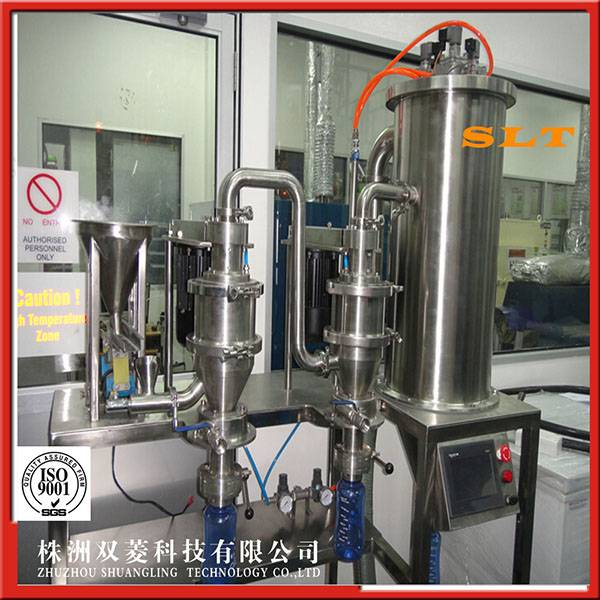 Discountable price Copper Powder -