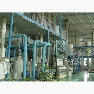 Factory supplied Metal Atomizer -
