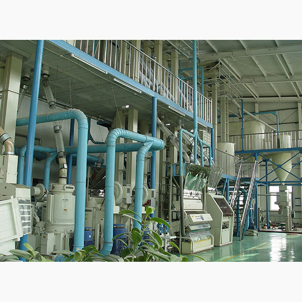 High Quality Copper Nicke Nano Alloy Powder -