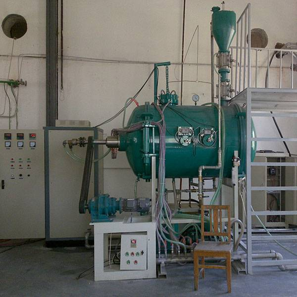 Manufacturer for Atomic Fluorescence Spectrometer -