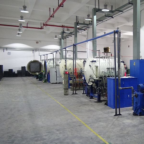 China wholesale Wire Gas Furnace -
