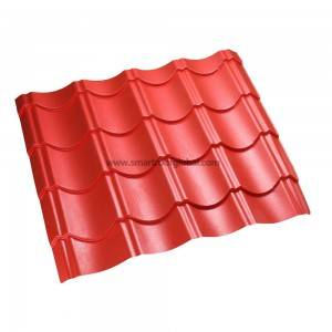 Home Depot Metal Roofing