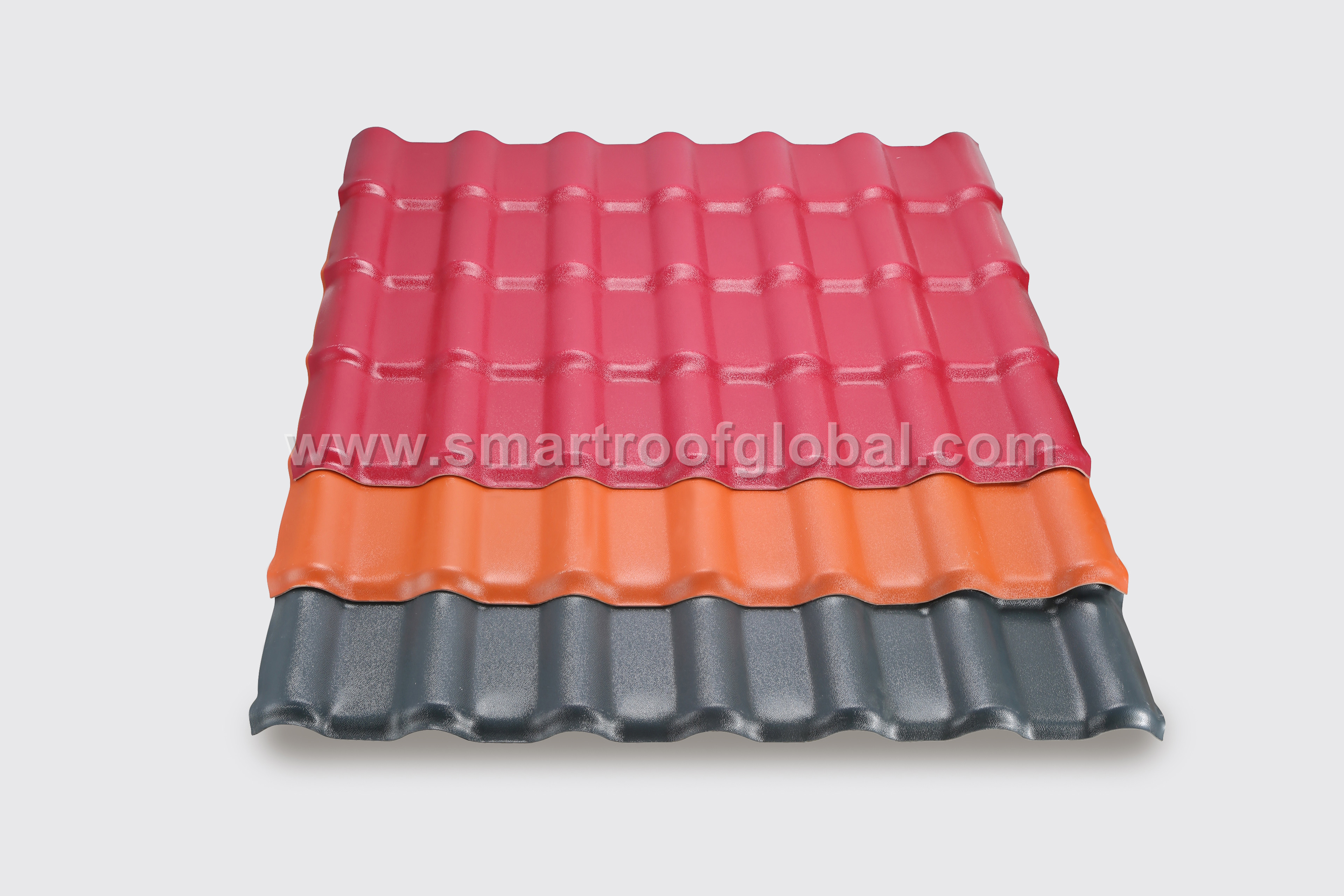 Roofing Resin Featured Image