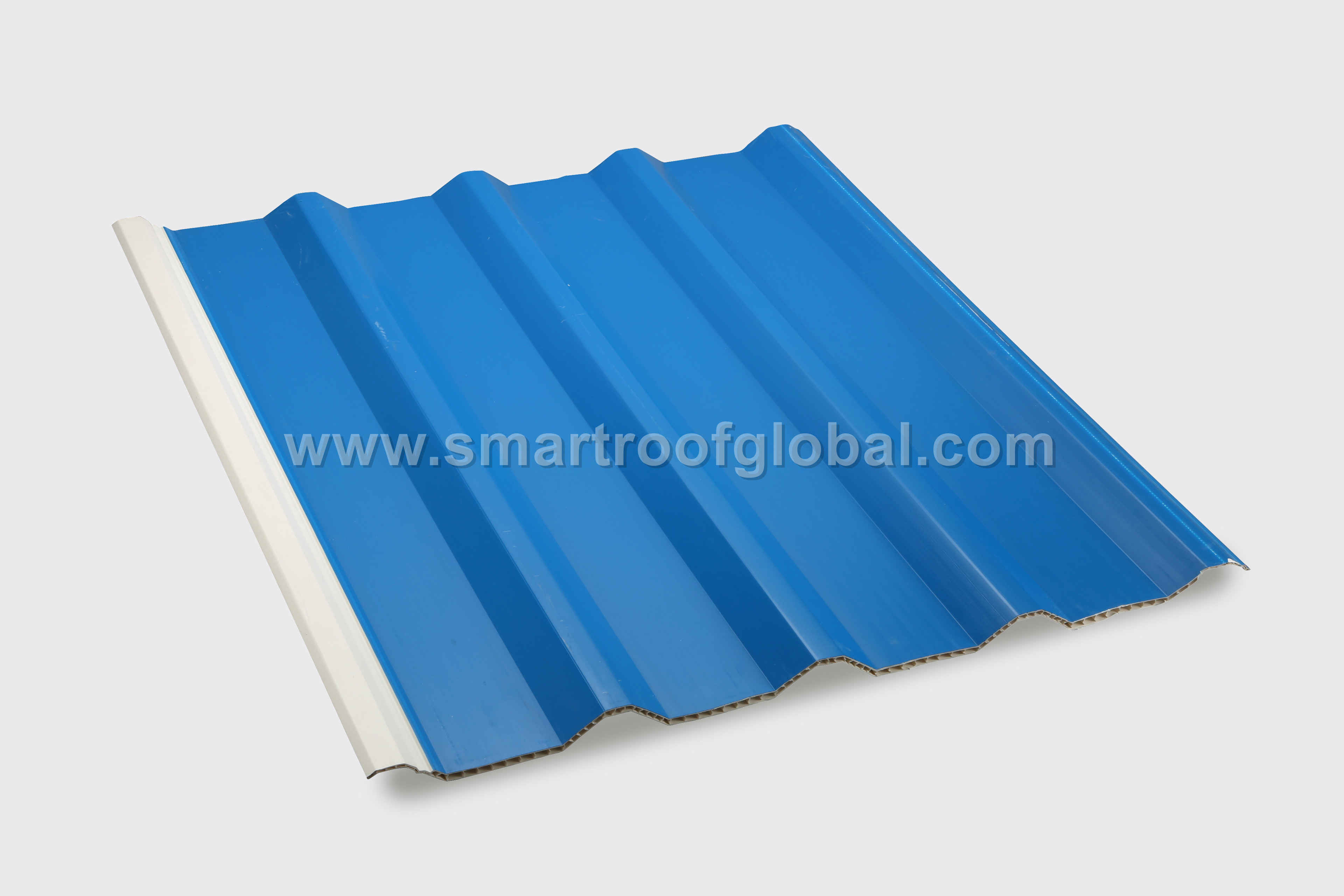 Polycarbonate Roofing Sheets Featured Image