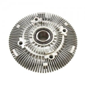 CAR RADIATOR COOLING FAN CLUTCH FOR LAND ROVER ERC2849