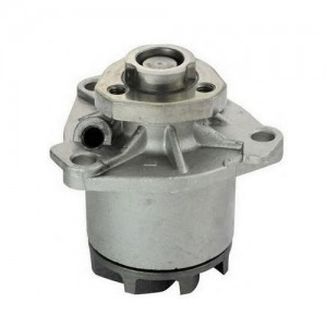 CAR COOLING WATER PUMP FOR VW 021 121 004A