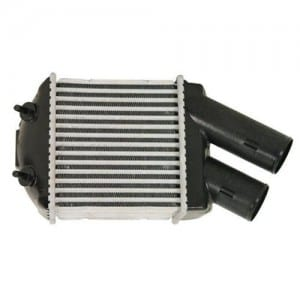 CAR INTER COOLER FOR RENAULT 7700 838 130