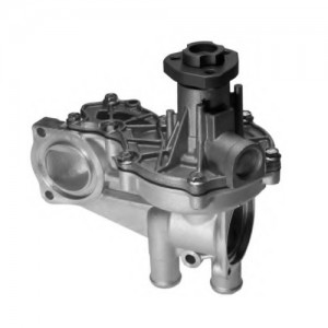 CAR COOLING WATER PUMP FOR VW 026 121 010