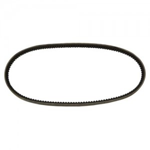 CAR V-BELT FOR VW 026 145 271