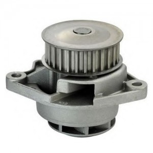 CAR COOLING WATER PUMP FOR VW 030 121 005A