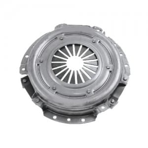CAR CLUTCH COVER FOR FIAT 4321096