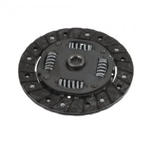 CAR CLUTCH DISC FOR OPEL 93175922