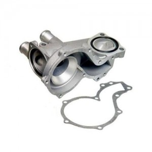 CAR COOLING WATER PUMP FOR VW 037 121 013A